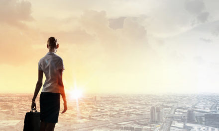 Como fazer uma transição de carreira segura?