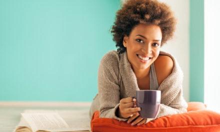 8 sugestões do que fazer para se sentir melhor