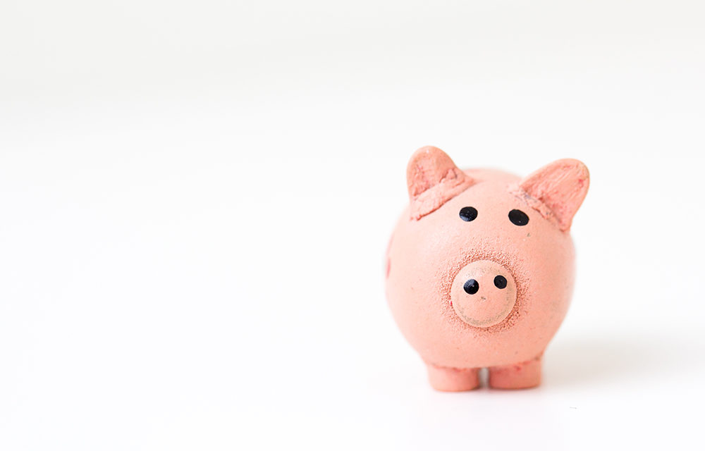 Como não ganhar dinheiro (seu mindset financeiro!)