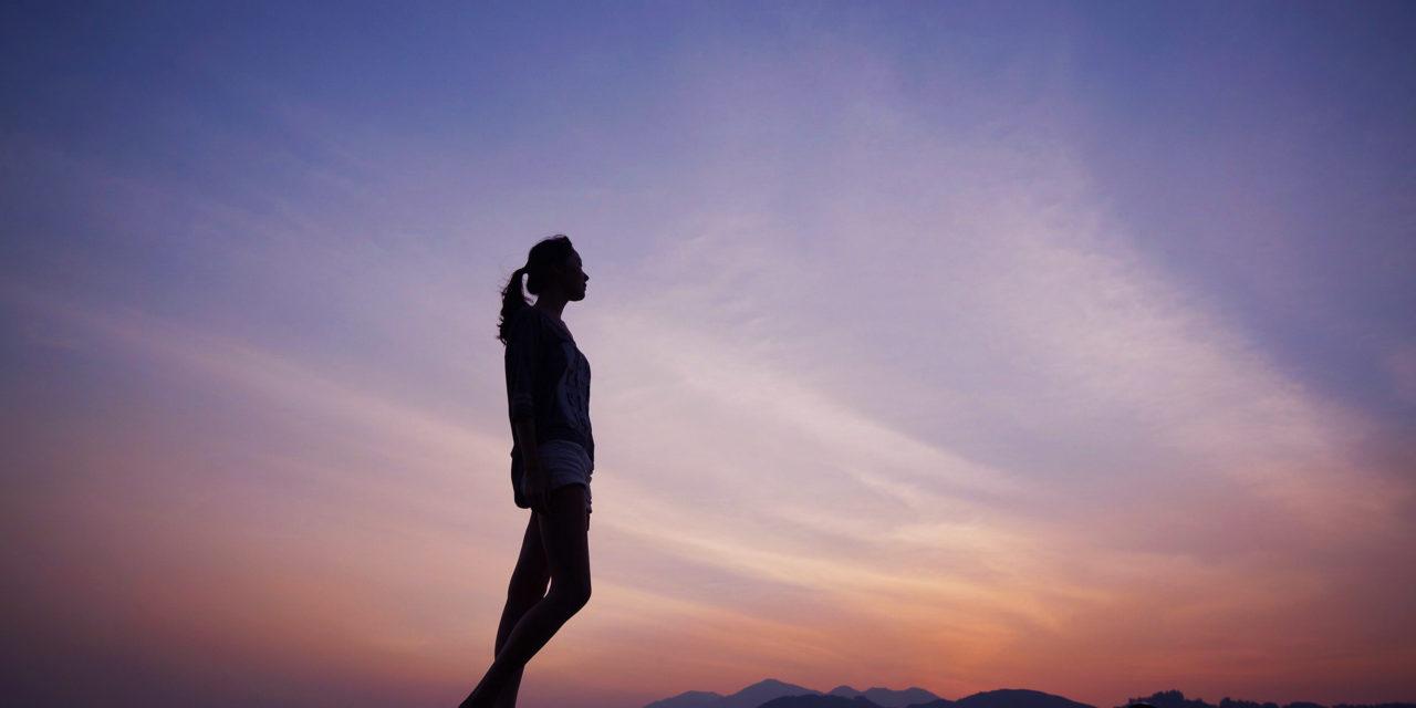 3 maneiras de incluir a gratidão na sua vida