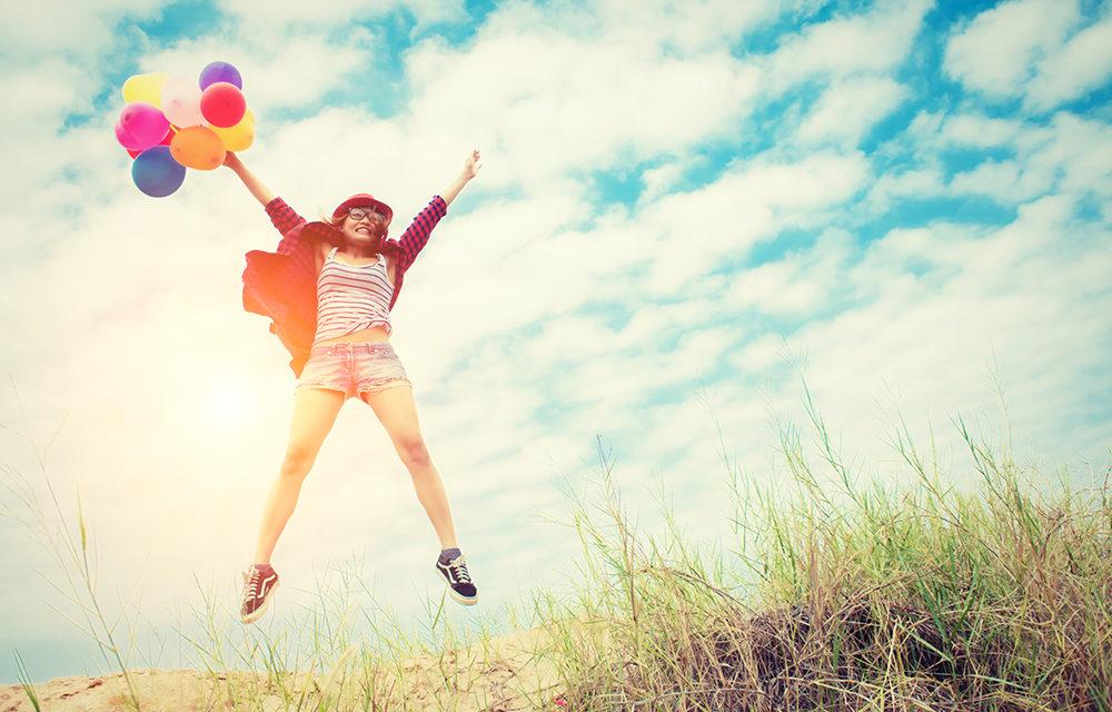 Como Sair Da Zona De Conforto E Mudar De Vida Portal Empreenda