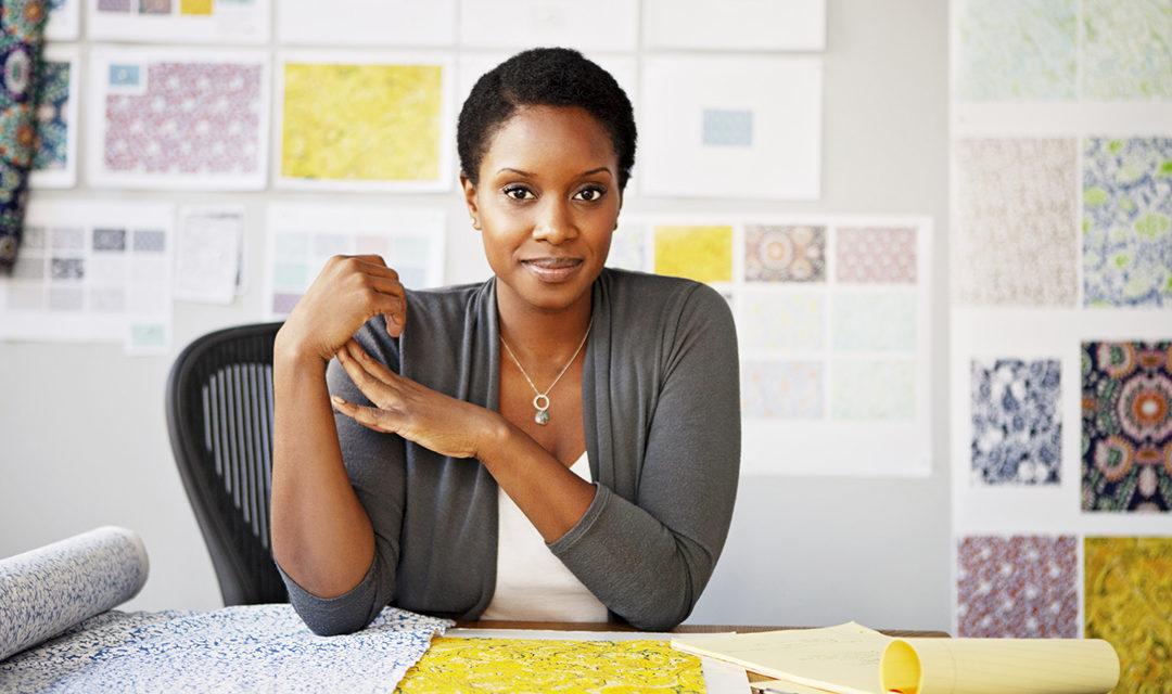 Mulheres empreendedoras: vale arriscar após os 30?