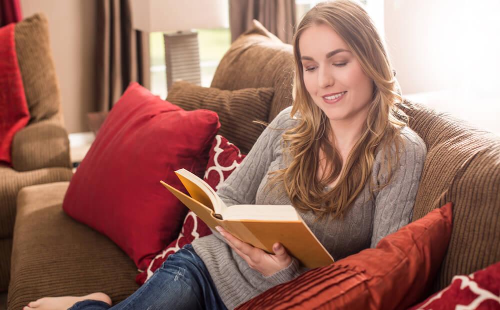 Quer mudar de carreira profissional? Leia 7 livros e acerte em sua escolha!