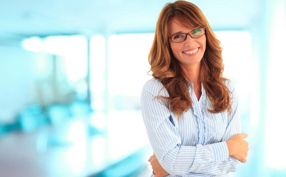 Tudo que você precisa saber sobre empreendedorismo feminino