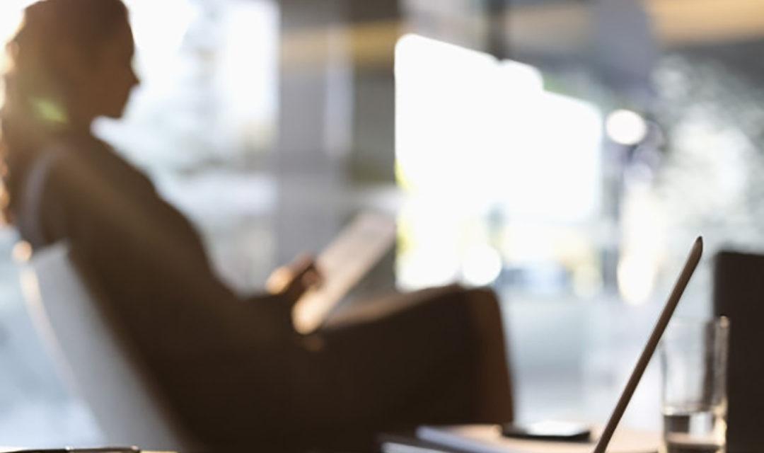 Como unir produtividade e satisfação profissional sem estresse?