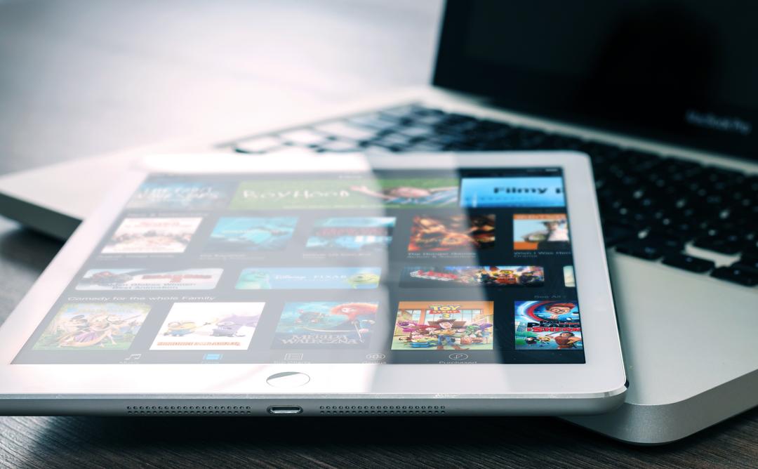 Sessão pipoca: assista 10 filmes sobre empreendedorismo