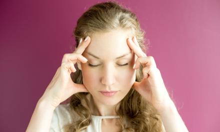 7 passos para controlar a ansiedade (o 7º é o mais importante!)