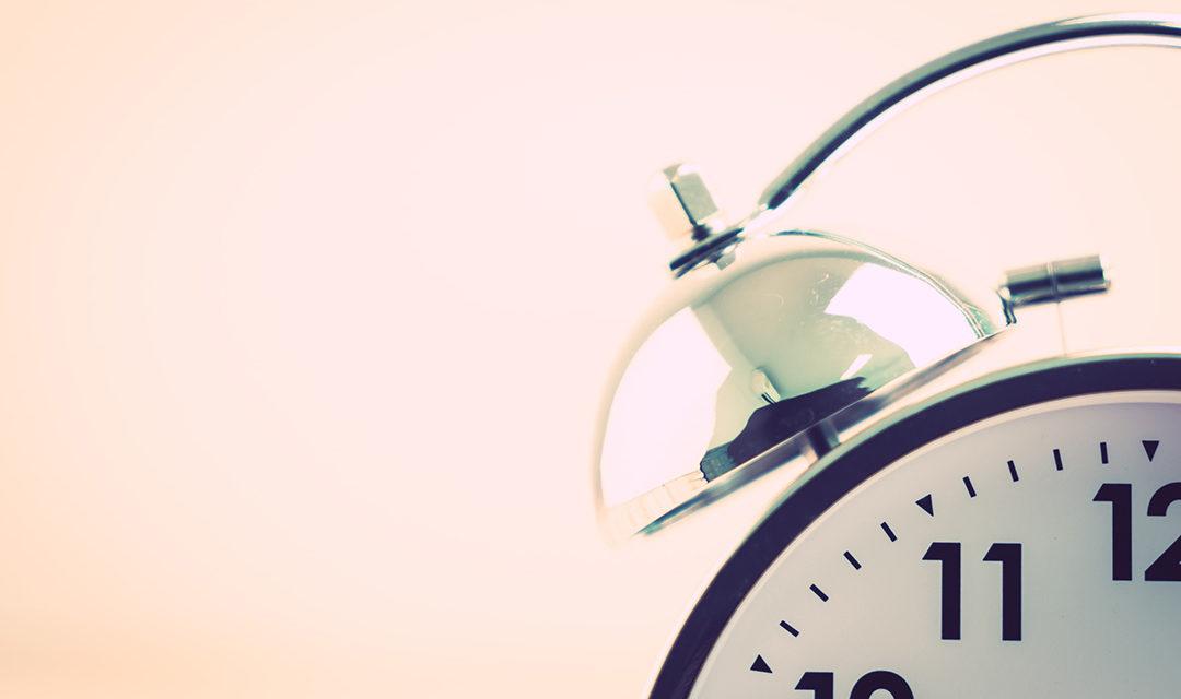 Conheça 5 técnicas para aumentar a produtividade no trabalho