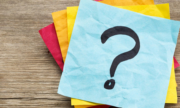Coaching, Terapia e Mentoring: qual a diferença?