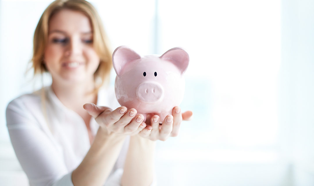 9 dicas para juntar dinheiro para abrir um negócio