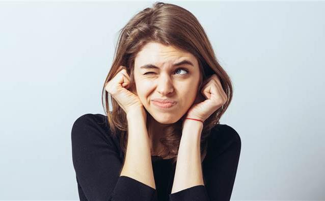 Você tem medo de críticas? Aprenda a vencê-lo
