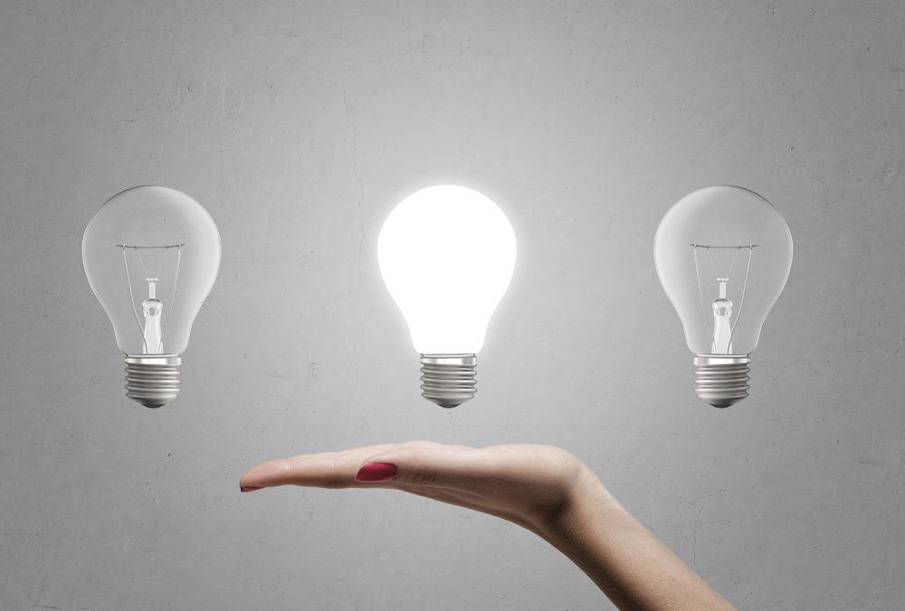 Como escolher a ideia para um novo negócio? Saiba aqui!