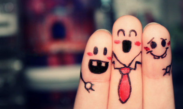 4 tipos de relações interpessoais que você precisa reconhecer