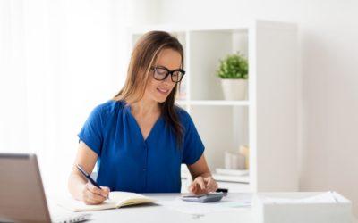 Aprenda a calcular hora de trabalho e ganhe mais qualidade de vida