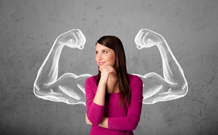 Autoconfiança: entenda porque é importante conversar sobre isso