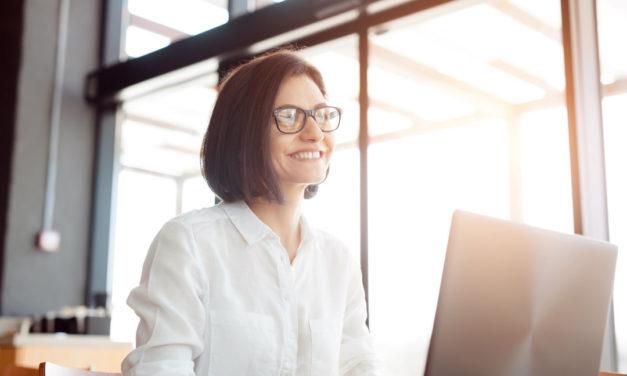 Empoderamento das mulheres: qual sua importância e como tem ajudado o gênero feminino