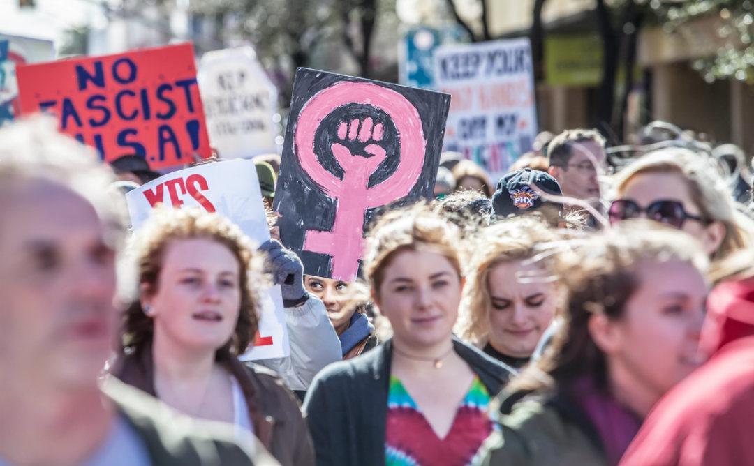 O guia completo sobre empoderamento feminino