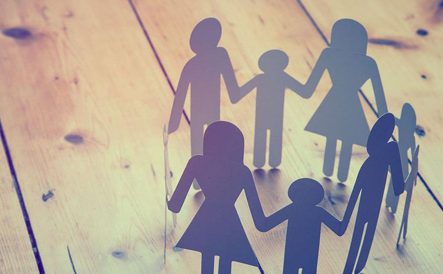 Constelação familiar: conheça a terapia que vem transformando vidas