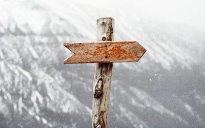 O que espiritualidade tem a ver com empreendedorismo?