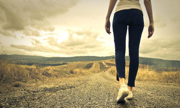 Mudança de vida: como se preparar emocionalmente para transformação?