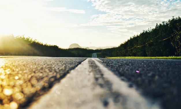 3 razões pelas quais você não vai descobrir seu propósito